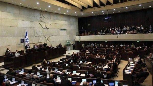 پیشنهاد الحاق مناطق دریایی مقابل ساحل لبنان به رژیم صهیونیستی
