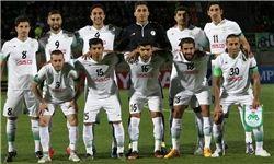 ذوبآهن فردا راهی مسقط میشود/ امروز آخرین تمرین در اصفهان