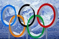 المپیک در خطر حملات سایبری است