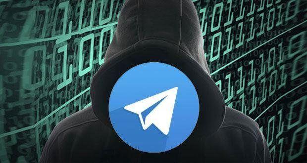 تهدید مجدد روسیه برای فیلتر کردن تلگرام