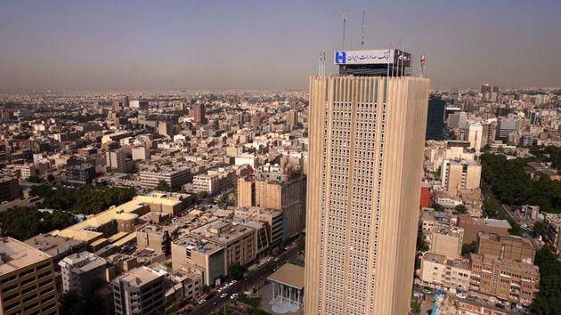 نقش بانک صادرات ایران در تقویت مبادلات چک در سامانه چکاوک