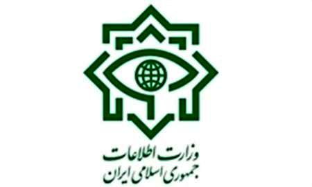 دستگیری دیگر عناصر تروریست مرتبط با اقدام تروریستی روز چهارشنبه