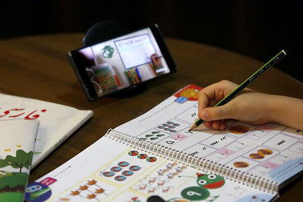 تاکید در شناسایی دانش آموزان هرمزگانی بدون اینترنت