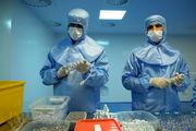 مستند ناجی کرونر روایتگر تولید تجهیزات پزشکی در شرایط تحریم