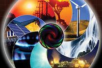 اجرای طرح آمارگیری از مصرف حاملهای انرژی خانوارهای شهری در خراسان رضوی