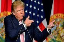 ترامپ و احتمال ورود آمریکا به جنگی غیر منتظره