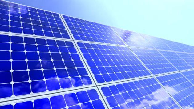 ساخت سلول خورشیدی نانوساختار در واحد علوم و تحقیقات