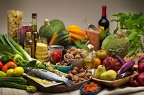 تاثیر رژیم غذایی مردان بر سلامت نوزاد
