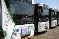 حمل و نقل عمومی راه موثر کاهش ترافیک و آلودگی هوا