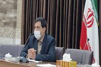 آزادی 64 زندانی جرائم غیرعمد در کردستان