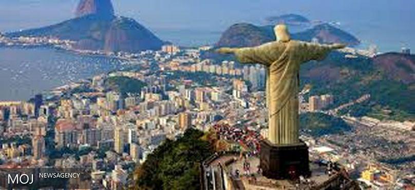 فرماندار ریو ۴۰ روز پیش از المپیک اعتراف بزرگی کرد