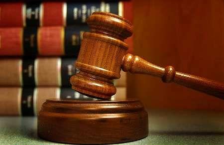 صدور حکم قضایی برای واحد آلوده کننده محیط زیست در شهرضا