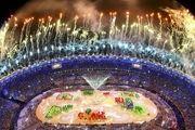 بازگشت هاشمی، خادم، تیم رسانهای و دوندگان المپیکی از ریو