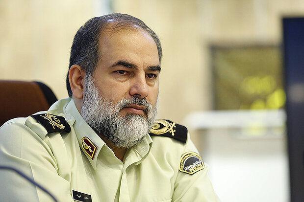 ۳ نفر از محکومان به حبس ایرانی در قطر به کشور منتقل شدند