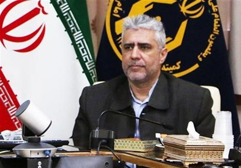 فرزندان محسنین در اصفهان نیازمند کمک های مردمی هستند