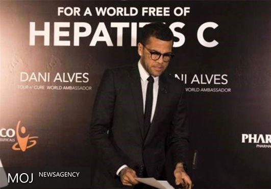 آلوز هزینه درمان ۳۰۰ بیمار بولیویایی را تأمین کرد
