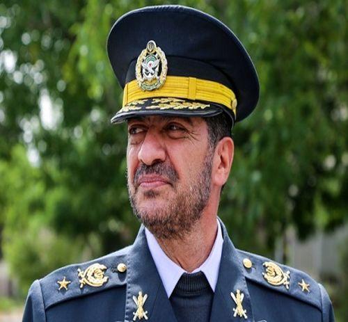 مردم ایران همیشه با حضور خود دشمنان را ناامید کرده اند