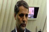 کانادا متوجه شد خاوری تنها به اقتصاد ایران لطمه نمی زند