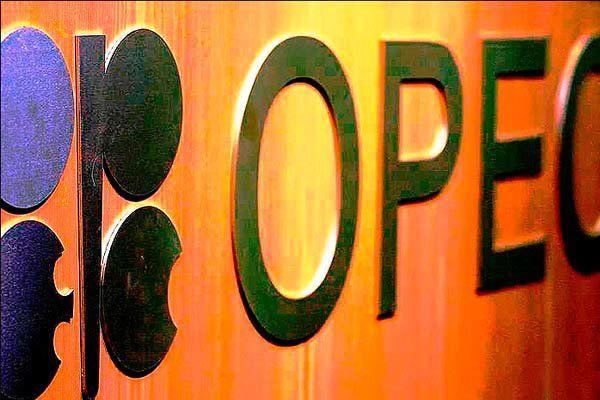 احتمال تمدید توافق کاهش تولید نفت اوپک قوت گرفت