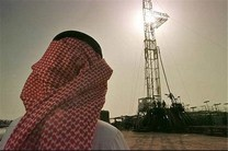 اصلاح قیمت حامل های انرژی در عربستان