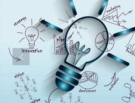 رویداد TECHDEAL بخشهای گوناگون زنجیره دانشبنیان را به هم وصل می کند