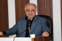 اجرای بیش از 170 کیلومتر عملیات شبکه گذاری در گیلان