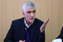 حکم شهردار تهران امروز ابلاغ می شود