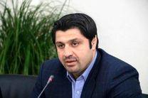 ۴ پروژه ورزشی گلستان در هفته دولت افتتاح میشوند