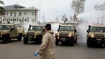 اقدام عملیاتی مقابله با کرونا در گیلان توسط تیپ شهید قهرمان همدان