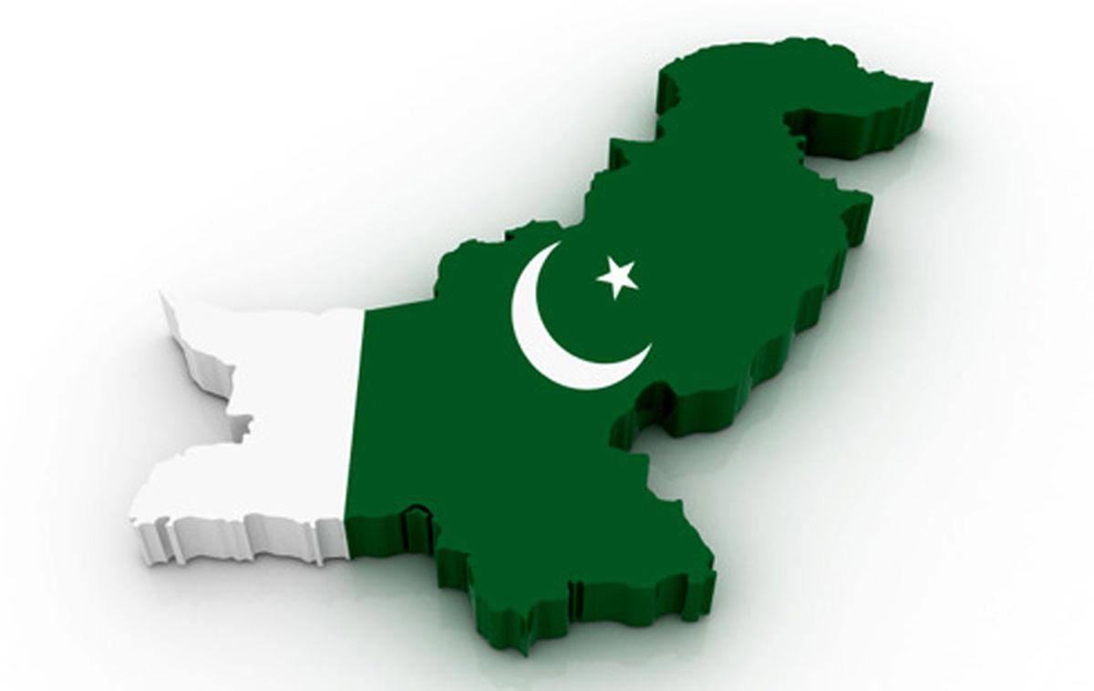 14 کشته درپی تیراندازی افراد مسلح در جنوب غرب پاکستان