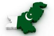 آمریکا، پاکستان را هم تحریم کرد