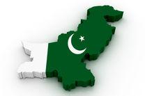 وزیر امور خارجه پاکستان با همتای اماراتی خود دیدار کرد