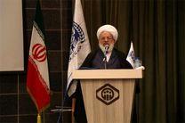 گلایه نماینده ولی فقیه در استان از عدم برگزاری جلسات شورای فرهنگ عمومی یزد