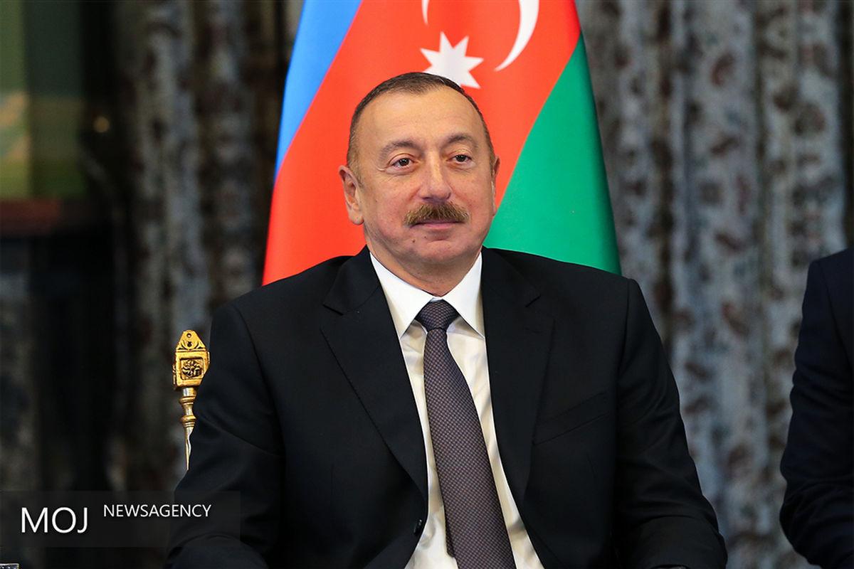 وحشیگری ارمنستان در قرهباغ مشهود است