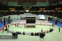 1400 زائر لرستانی به حج تمتع مشرف می شوند