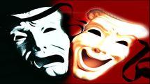 جشنواره ملی تئاتر اهواز بدون حضور میزبان!؟