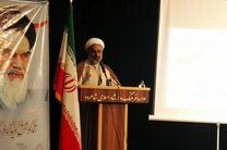 ۱۶۲ رابط ویژه زنان در کانون های فرهنگی مساجد سمنان فعالیت می کنند