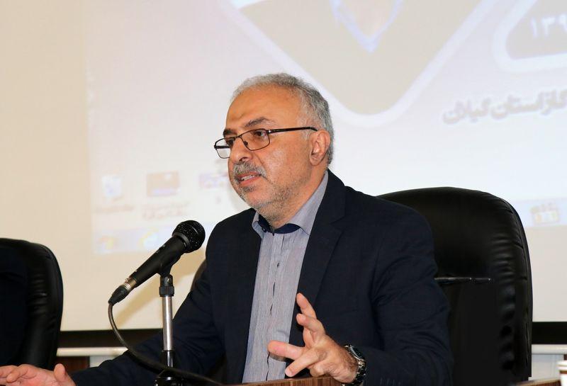 جذب بیش از 3 هزار مشترک گاز در گیلان