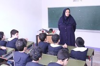 ۲۰ درصد از مدارس مازندران فرسوده و ناایمن است