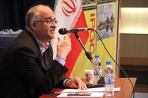 جذب بیش از 42 هزار مشترک جدید گاز در استان اصفهان