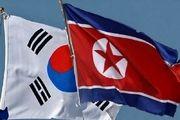 آمریکا مسئول از بین بردن روند مصالحه بین دو کره است!