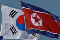 کره شمالی پیشنهاد آشتی کره جنوبی را رد کرد