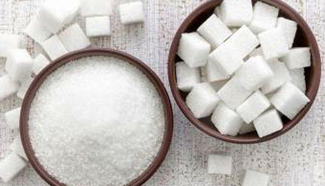 آلزایمر، عاقبت شیرینی خوردن اضافی