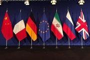 اروپا به هیچ تعهدی در قبال برجام عمل نکرده است