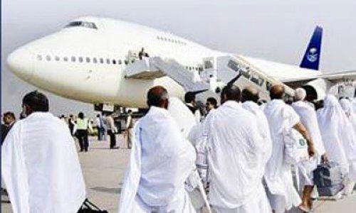پنج هزار خوزستانی به حج تمتع می روند