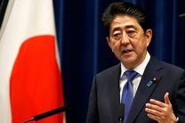 شینزو آبه، رکورد ماندن در قدرت را شکست