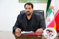 فرماندار اصفهان بر اهمیت توجه به موضوع عفاف و حجاب در خانواده ها تأکید کرد