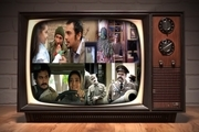 فیلم های سینمایی تلویزیون در ۱۷ و ۱۸ بهمن مشخص شد