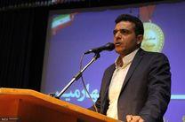 الگوسازی در مدیریت شهری از اهداف جشنواره شهروند برگزیده