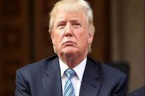 ترامپ: مناسبات واشنگتن- مسکو بهبود پیدا خواهد کرد